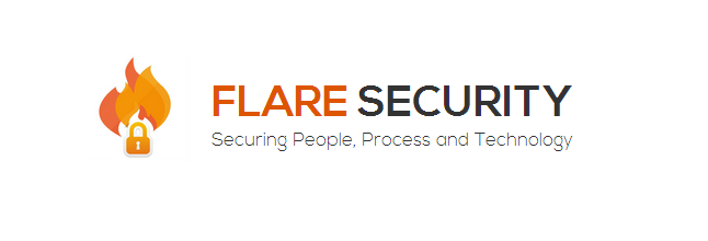 Flare Security